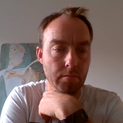 Morten Munch